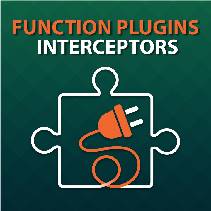 Magento Function Plugins (Interceptors) Extension