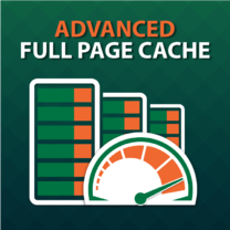 Advanced Full Page Cache