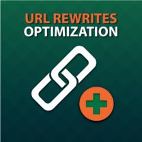 Core URL Rewrites Optimization